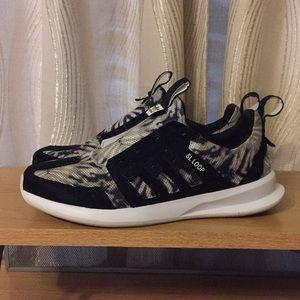 Adidas Sloop